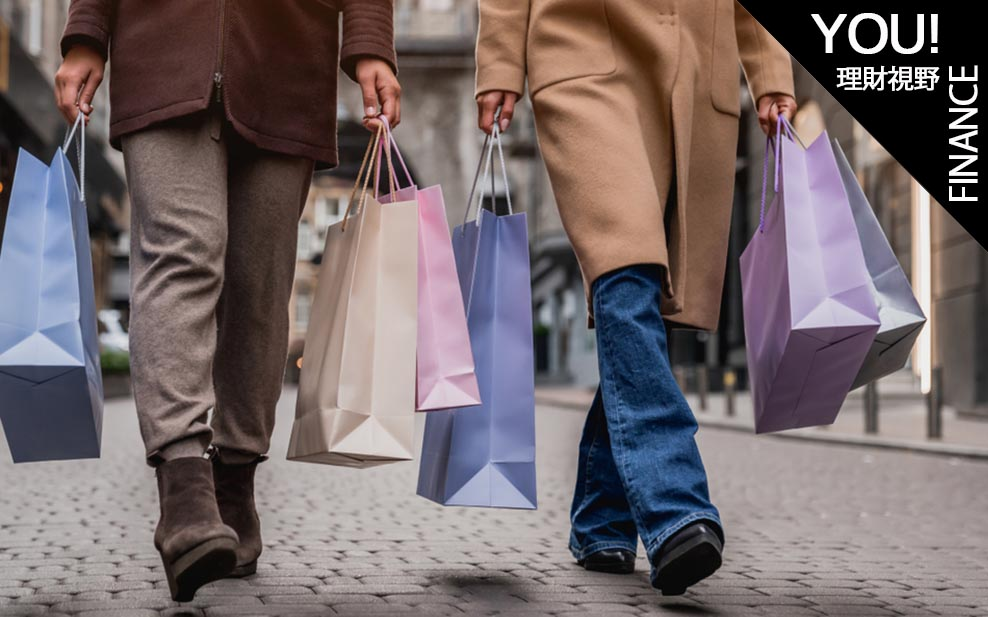5 Ways to Avoid December Spending Blues WELL YOU! Finance