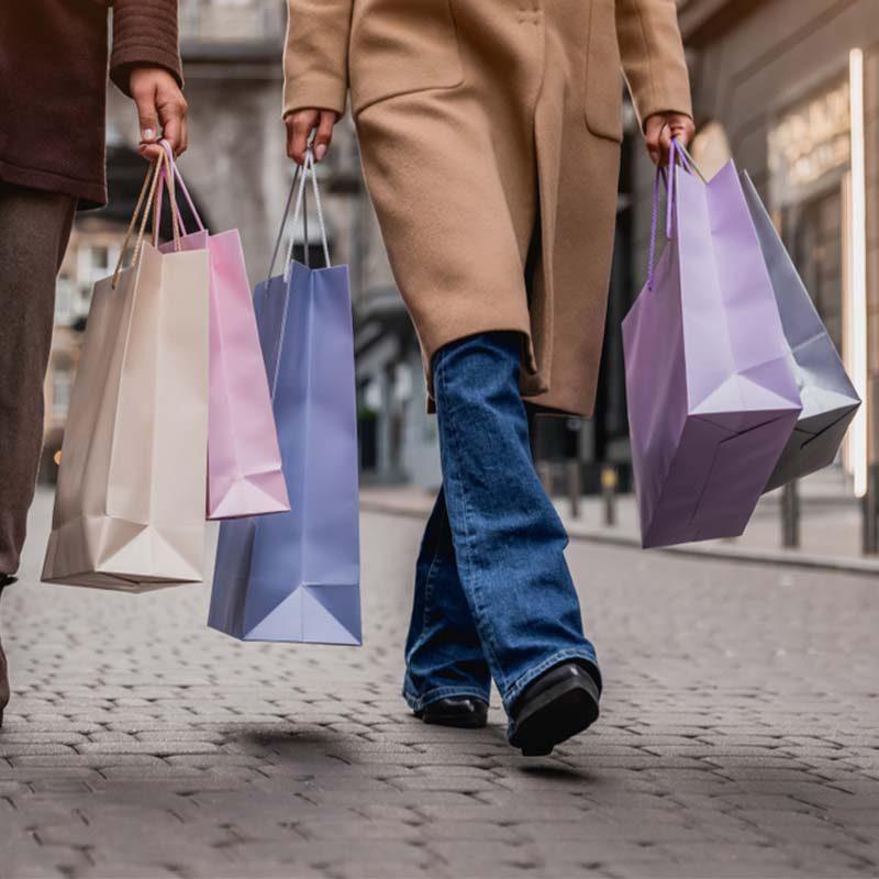 5 Ways to Avoid December Spending Blues s5 Ways to Avoid December Spending Blues s