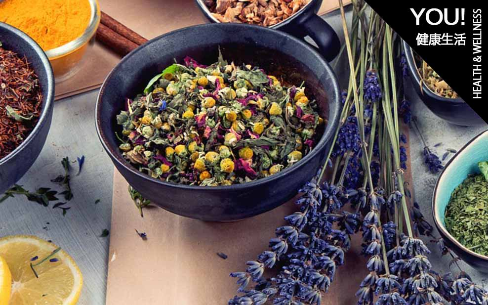 How I Fixed Weight Gain, Acne, and Bloating with Ayurveda