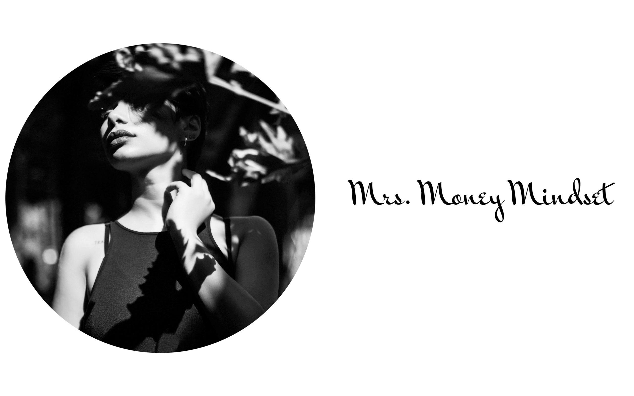 Mrs. Money Mindset BW web