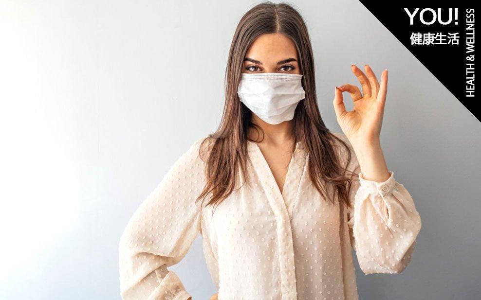 How to avoid Coronavirus blues- Insights from our spiritual guru, Mother Martha WELL YOU Health & Wellness