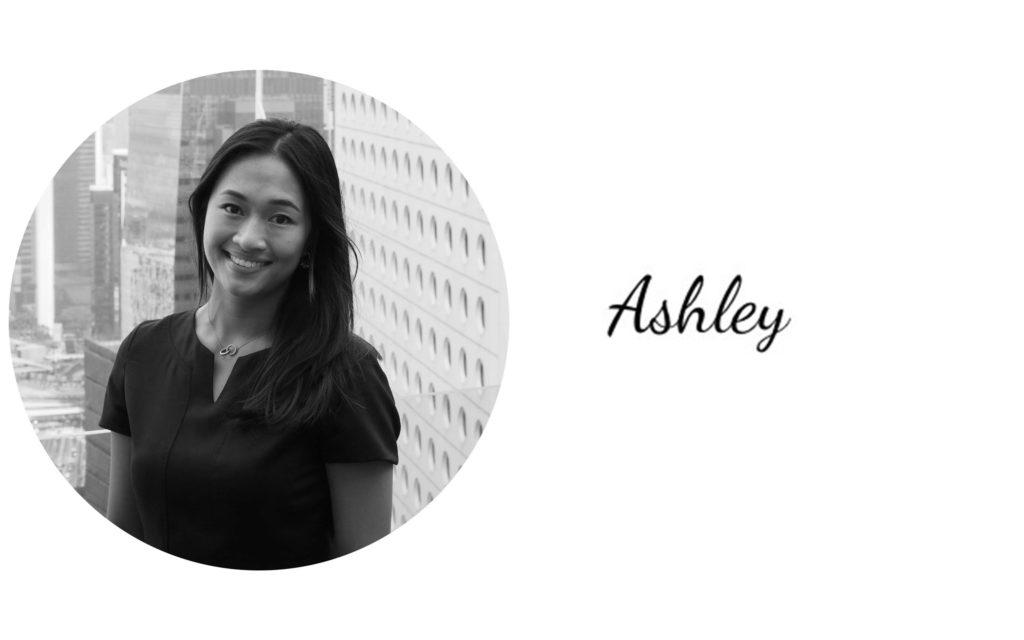 Ashley Tang e-sig website