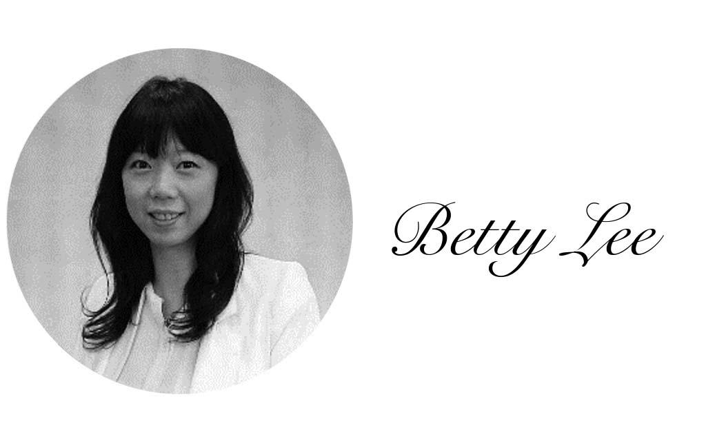Betty Lee-BW-web esig
