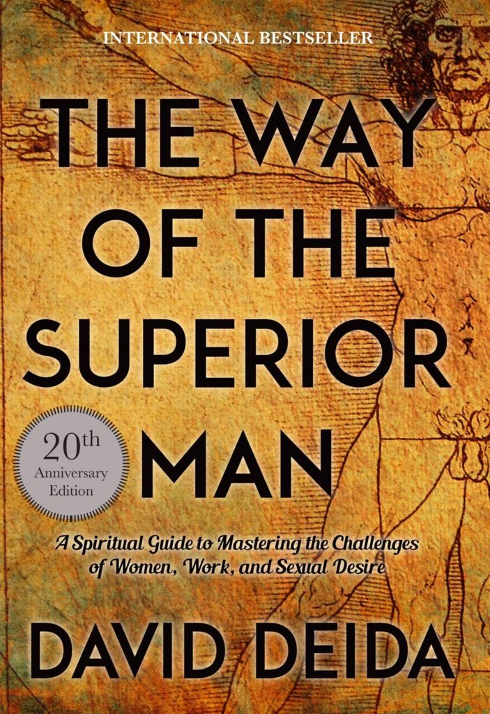 5 Inspirational Summer Reads for Men