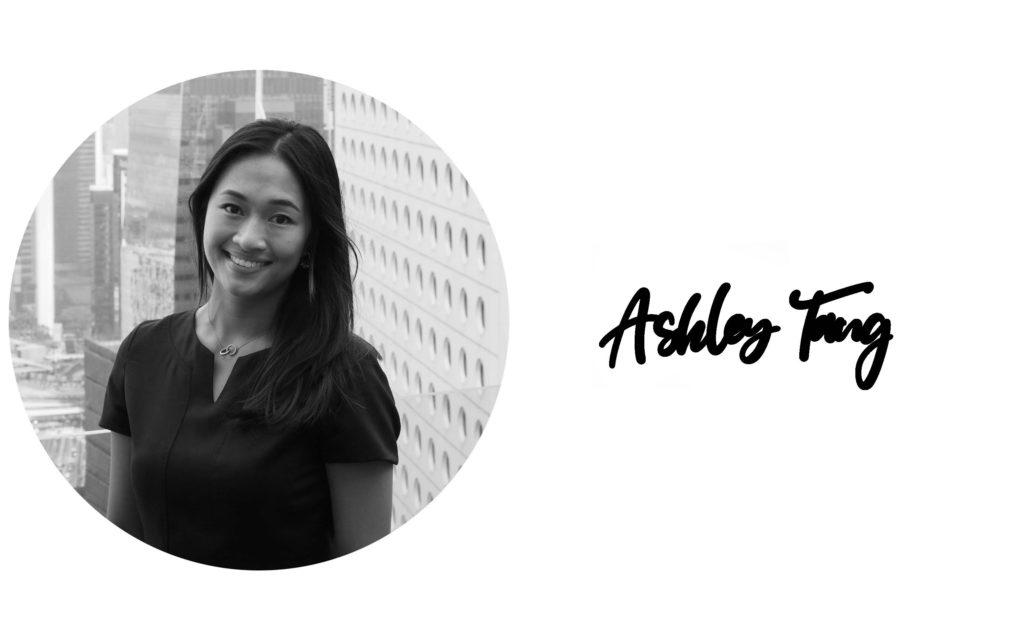 Ashley-Tang-e-sig-website