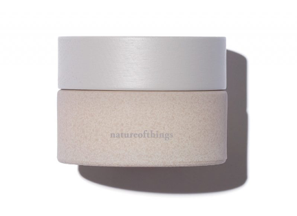 natureofthings – Superlative Body Balm CBD in Hong Kong: What's all the hype about?