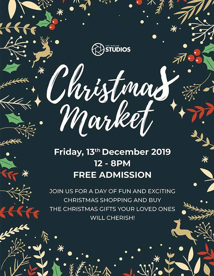 studios_christmas-market-hive-kennedy-town copy