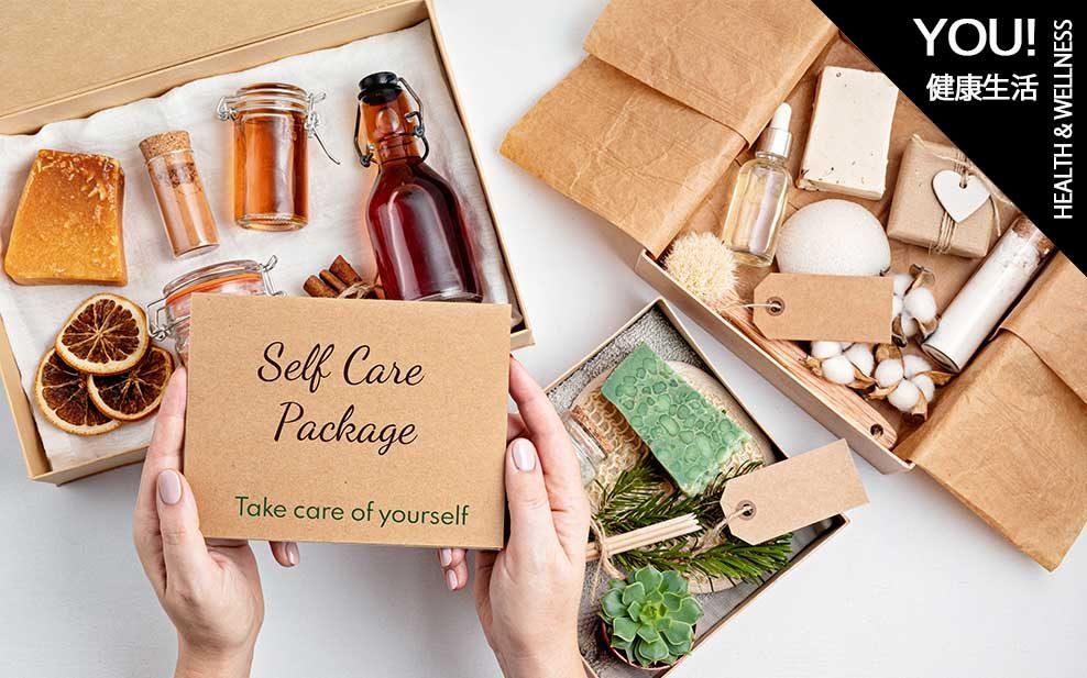 Lasxt minute WELLness Gift Ideas for Hong Kongers copy
