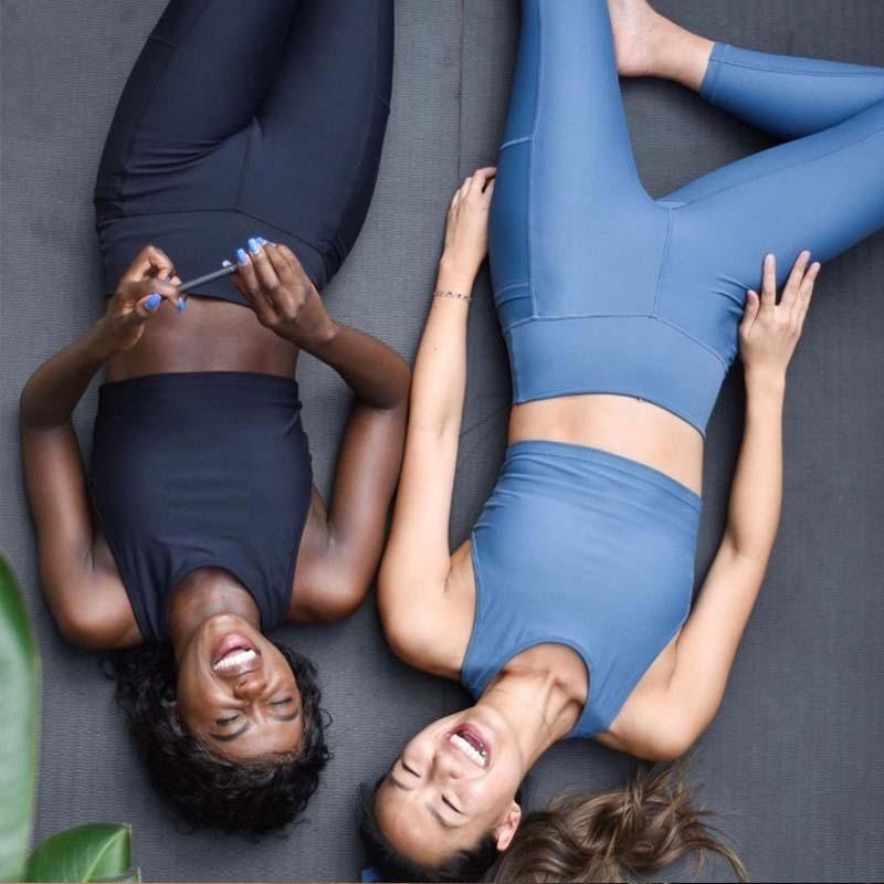 Good Days eco-friendly fashion brands