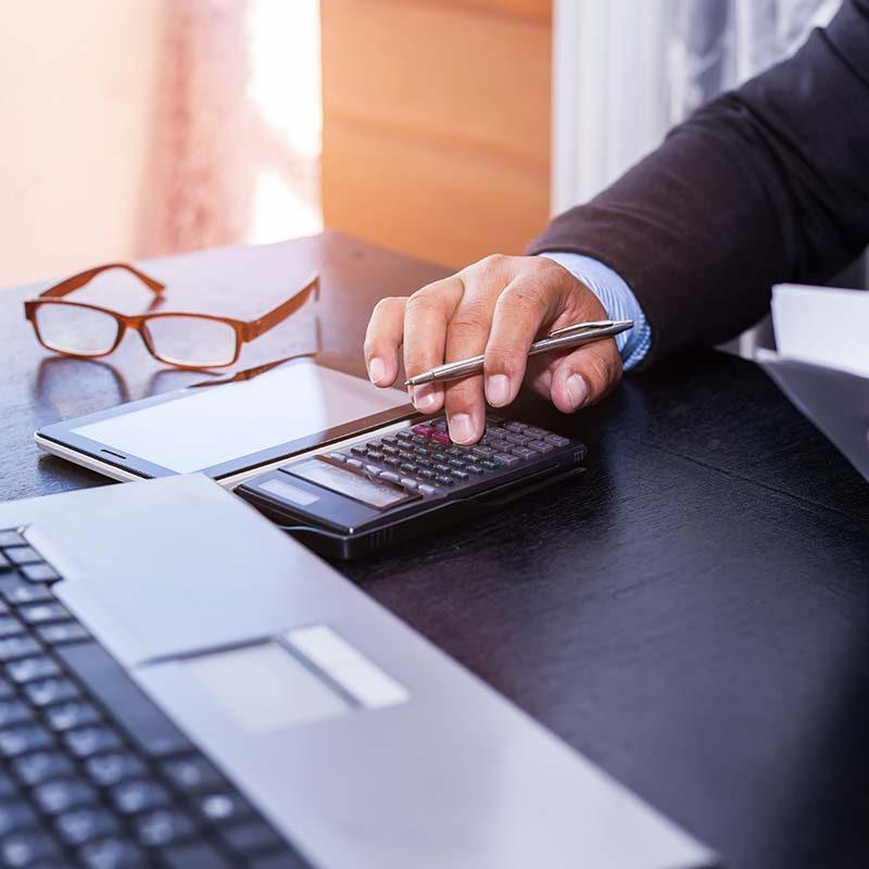 7 money management tips for entrepreneurs starting a business