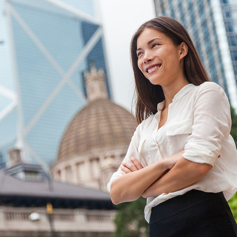 Top 5 Financial Empowerment Stress Reduction Strategies for Women