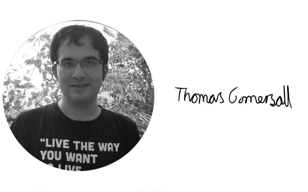 thomas gomersall BW web signature