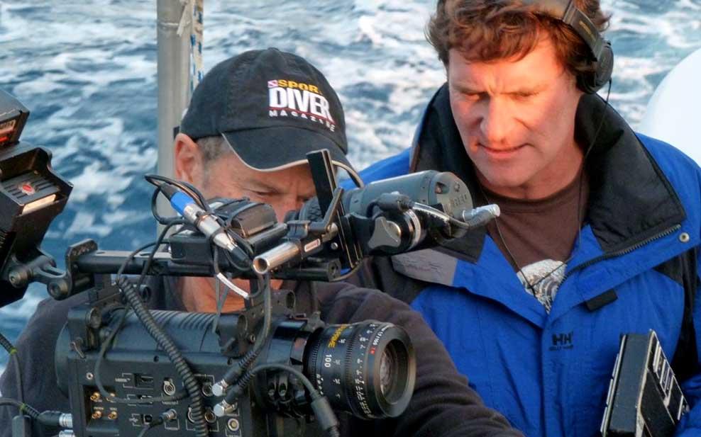 craig-leeson-filmmaker