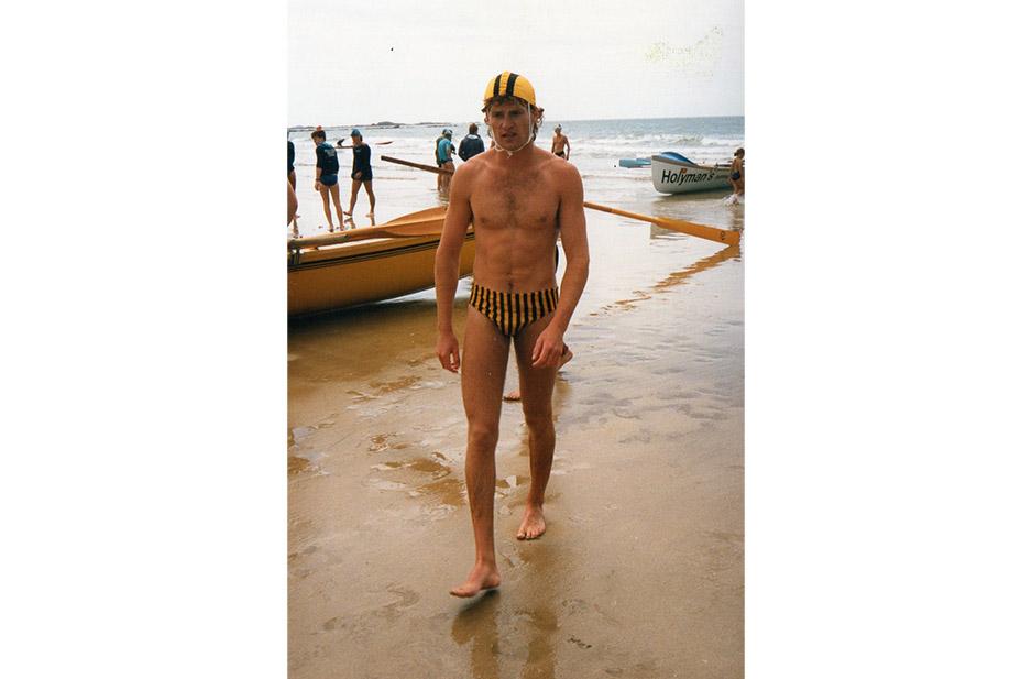 craig-leeson-swimmer