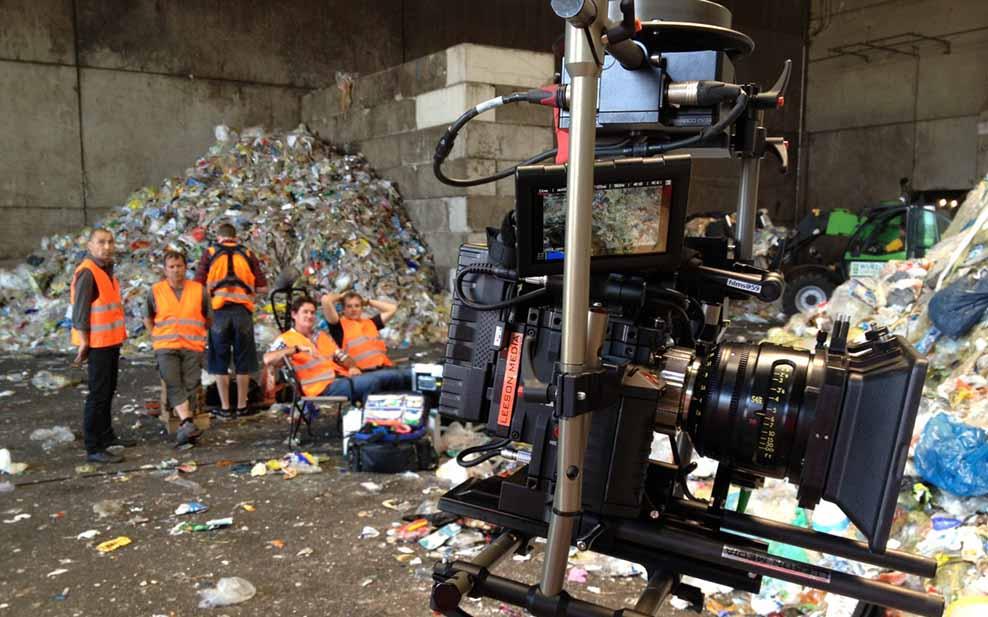 craig-plastic-documentary