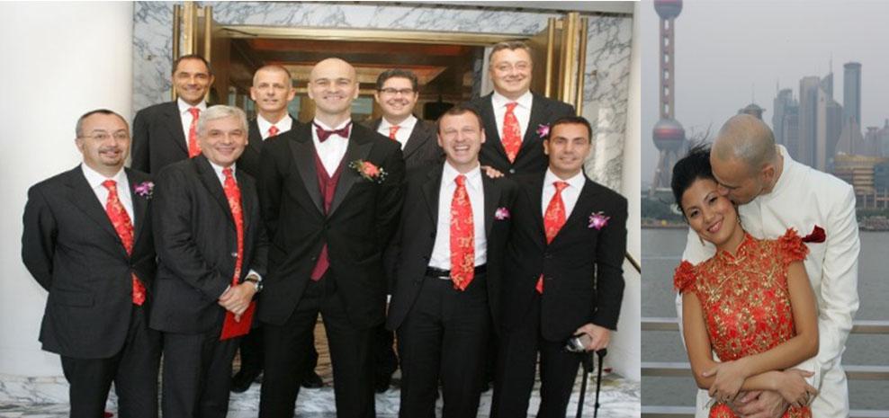 roberto-guidetti-wedding