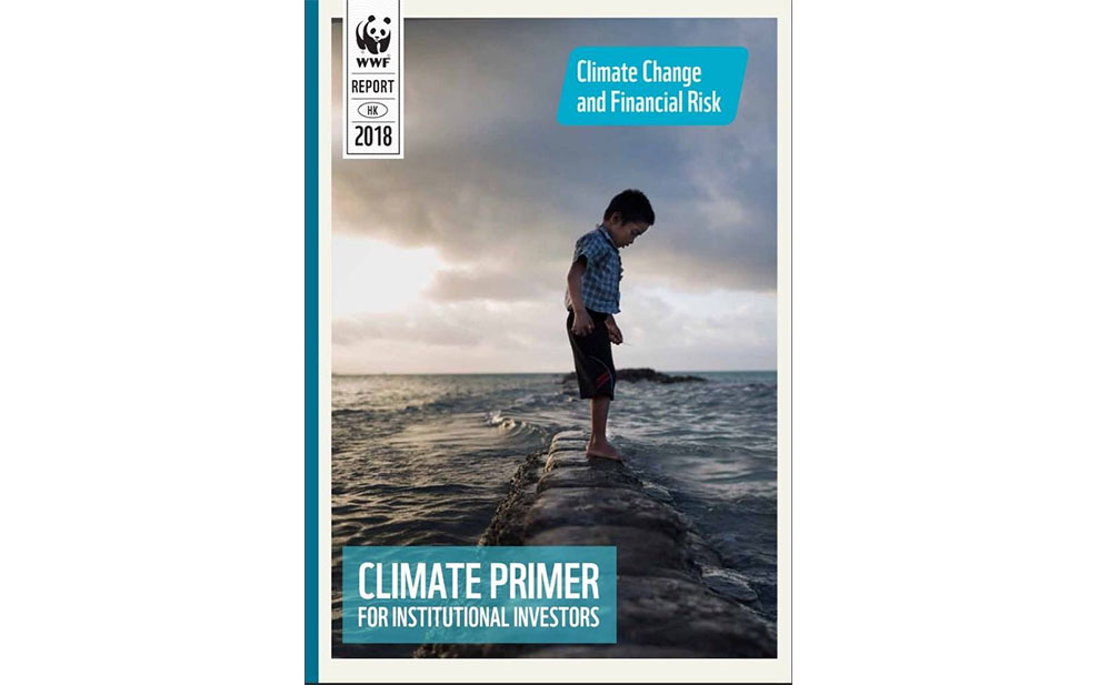 Climate Primer
